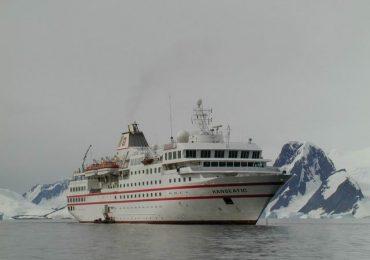 marine_cruises_1