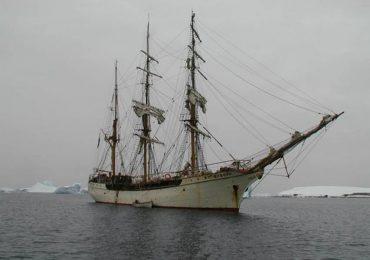 marine_cruises_3