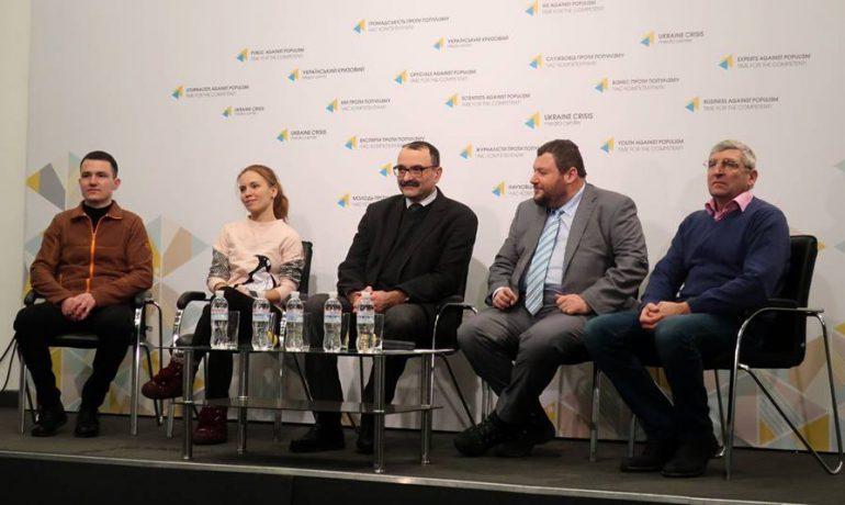 На станцію «Академік Вернадський» вирушає сезонний загін науковців