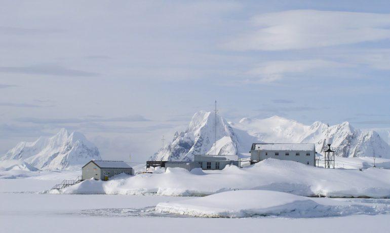 Карантин в Антарктиді: як переживають пандемію українські полярники, які поки не можуть повернутися додому