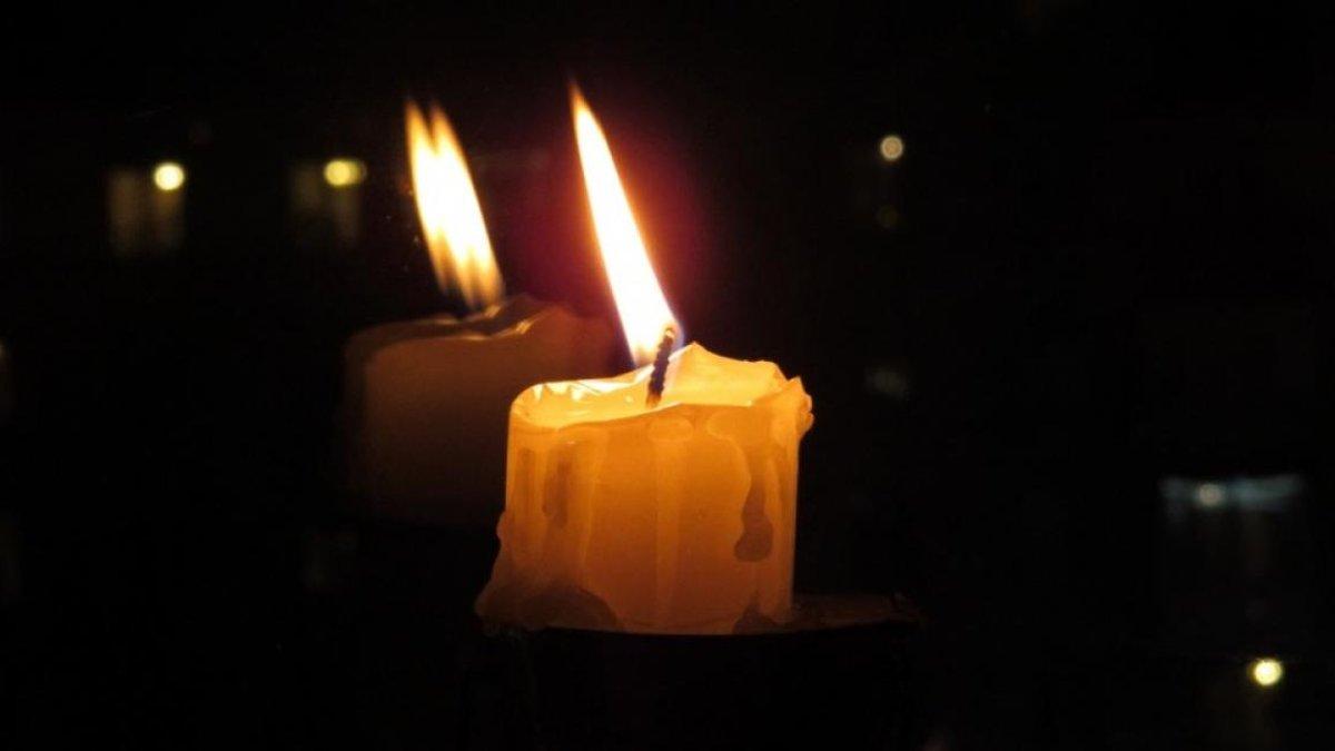 Полярники в Антарктиді запалили свічку пам'яті за жертвами Голодомору