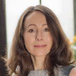 Oksana Pnovska