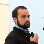 Anatolii Chernov